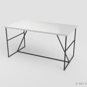 ダイニングテーブル(4人掛け)