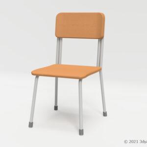 学校椅子(高)
